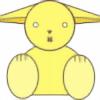 Gadya's avatar
