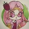 GadyBICS's avatar