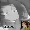 gadziu's avatar