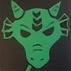 Gadzooooks's avatar
