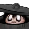 Gae-ta's avatar