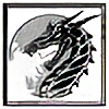 gaeamil's avatar