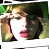 Gaebrielle's avatar