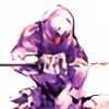 Gaedos's avatar