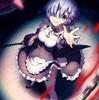 GaegotUWU's avatar
