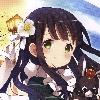 Gaekotetsu's avatar