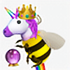 gaelic-gaia's avatar