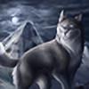gaeliclochan's avatar