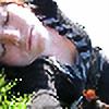 GaelicMacushla's avatar
