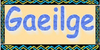 Gaelige-Scoil's avatar