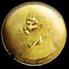 Gaelion's avatar