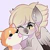 gaelle006's avatar