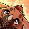 GaelleDragons's avatar