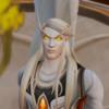Gaellian's avatar