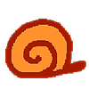 GaelSnail's avatar