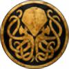 GaelTiempo's avatar