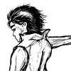 Gaerek's avatar