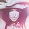 GaereL's avatar