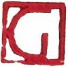 Gaeren's avatar