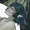 gaerss's avatar