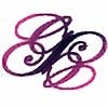 Gaerwing's avatar
