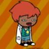 GaetanDaquin's avatar