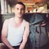gaetangrond's avatar