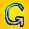Gaetano96's avatar