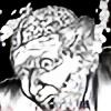 GaetanoMatruglio's avatar