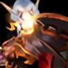gaets's avatar