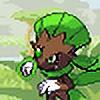 GAF14's avatar