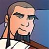 gafana's avatar