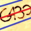 GafelPoez's avatar
