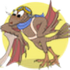 GaffaMondo's avatar