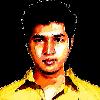 gaffarsheikh's avatar