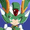 GAFFERRET's avatar