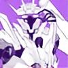 Gaffiecat16's avatar