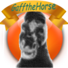 GafftheHorse's avatar