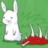 Gafrot's avatar