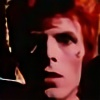 gaga-and-bowie's avatar
