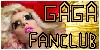 GaGa-Fanclub's avatar
