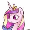 gaga's avatar