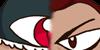 Gaga4Goblyn's avatar