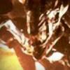 GagaAlienQueen's avatar