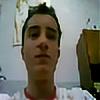 gagababa's avatar