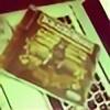 gagahput3ra's avatar