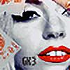gagak3's avatar