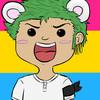 gagakuma's avatar