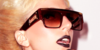GagaLittleMonsters's avatar