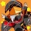 Gagamagicianlol's avatar